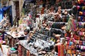 The Witches Market in Bolivia