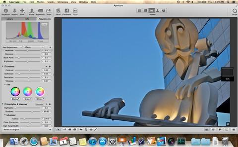 Screen Shot 2012-11-01 at 12.09.08 AM