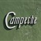 Campeche-2