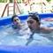 PoolDays_110710_IMG_0389_
