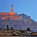 Yaffo Israel