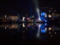 Helsinki reflections
