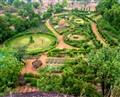 Pandav Garden