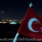 Viaggio in Turchia - 27 agosto - 7 Settembre 2011 - Scheda 2-12