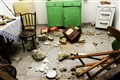 how-does-it-look-room-after-earthquake