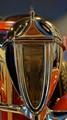 29 Ruxton - Grecian Urn Headlamp