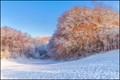 Eichsel in snowDPR