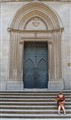 TempleDelSagratCor_Girona