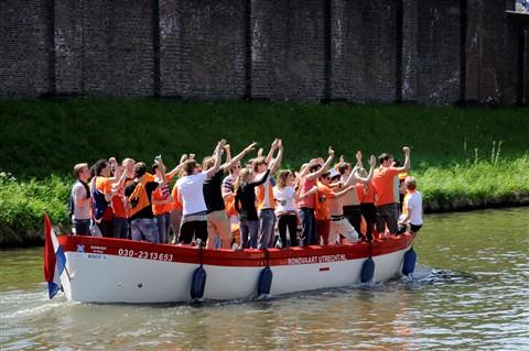 Queensday-Utrecht-20120430_DSC4129_resize