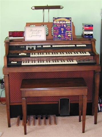 2000 03 21 Organ 03