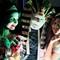 Trilby's Halloween 2013
