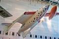 SpaceShipOne 0366