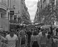 BordeauxMarket.3