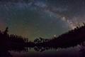 Star Stalking
