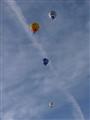 Dobbiaco Ballonfestival