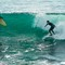 Surfers3
