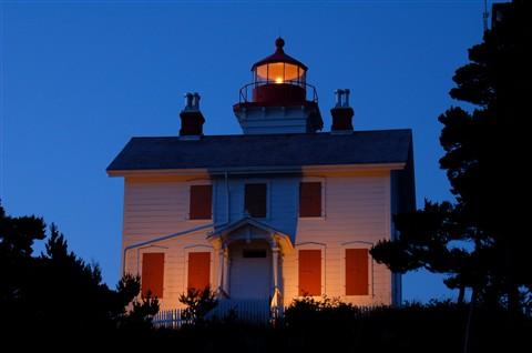 _DSC_5591_Yaquina Bay Lighthouse