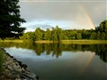 senn_rainbow_1