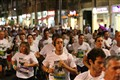 Nike Night Run - Tel Aviv