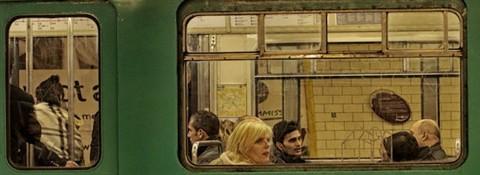Le Metro 3