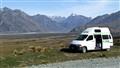 Erewhon NZ