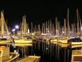 TriesteNight