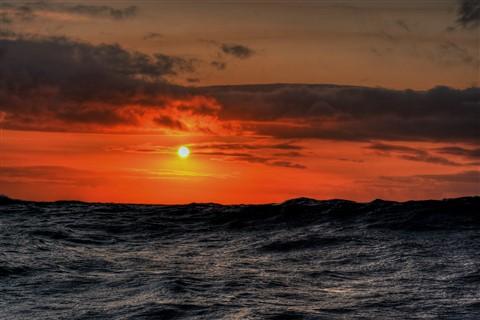 seas_tonemappedadp