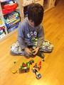 Playing_kid