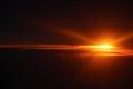 Sunrise-T4i