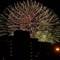 AP-Fireworks2-Jul29-06-IMGP0471