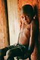 Banjul Boy