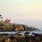 Battery Point Lighthousejpg