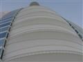 building Dubai UAE