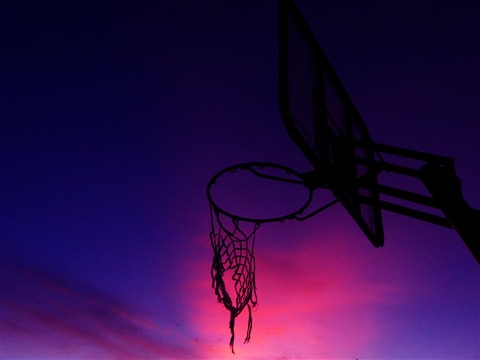 summerhoop