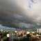 Storm aproaching