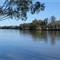 River Murray Sth Aust