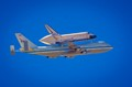 Space Shuttle Boeing 747 Transport-1776
