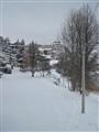 Macedonian Winter 3