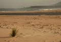 Lagoons Beach