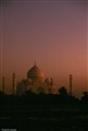 208 - Taj at dawn