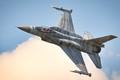 F16 Tiger Team