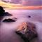 hurricane-beach-rocks