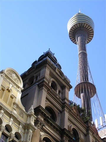 sydneyTower_PA102057_rotatedSmall