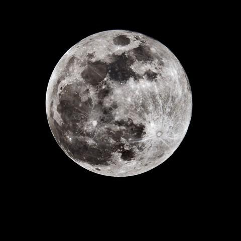 Moon FZ200 v2