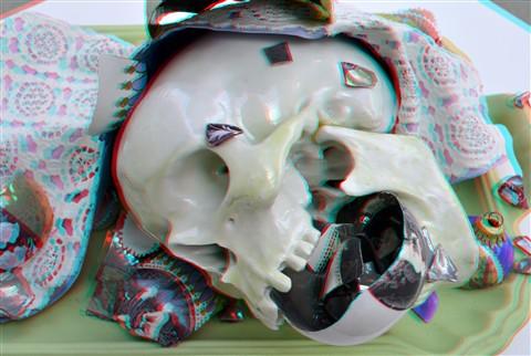 Bertozzi & Casoni 3D