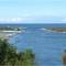 Lakes Entrance Victoria Aust