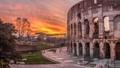 Rome Jan 2014