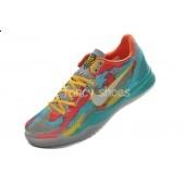 cheap-nike-kobe-8-system-n7-venice-beach-shoes