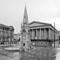Chamberlain Square, Birmingham: