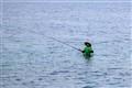 Fishing Sanur Bali